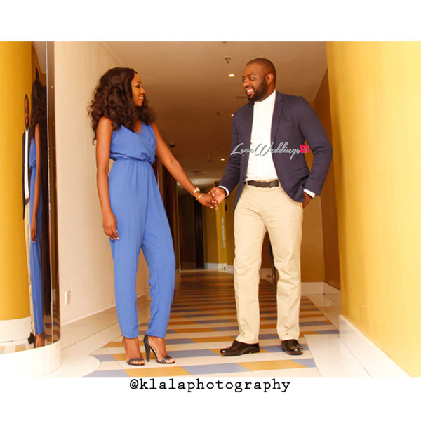 LoveweddingsNG Prewedding Tosin and Dami Klala Photography19