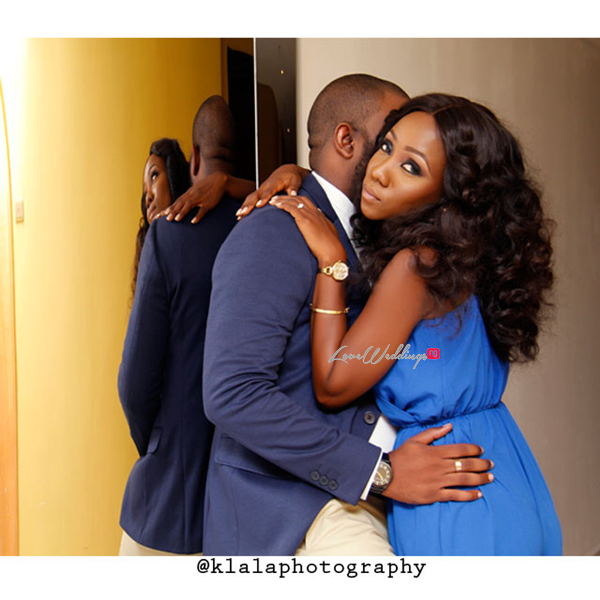 LoveweddingsNG Prewedding Tosin and Dami Klala Photography20