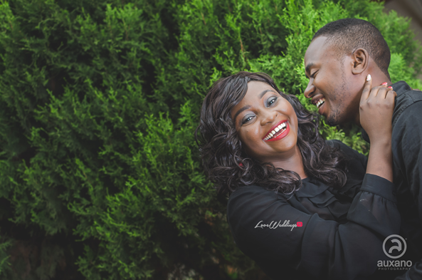 LoveweddingsNG Prewedding Toyin and Tahir Auxano Photography10