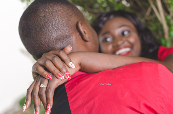 LoveweddingsNG Prewedding Toyin and Tahir Auxano Photography14