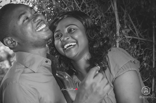 LoveweddingsNG Prewedding Toyin and Tahir Auxano Photography15