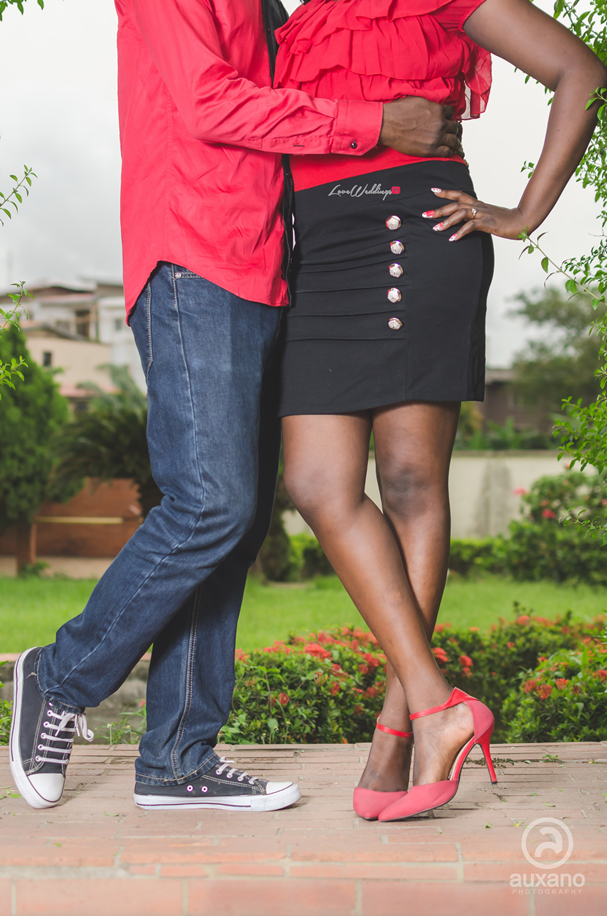LoveweddingsNG Prewedding Toyin and Tahir Auxano Photography16