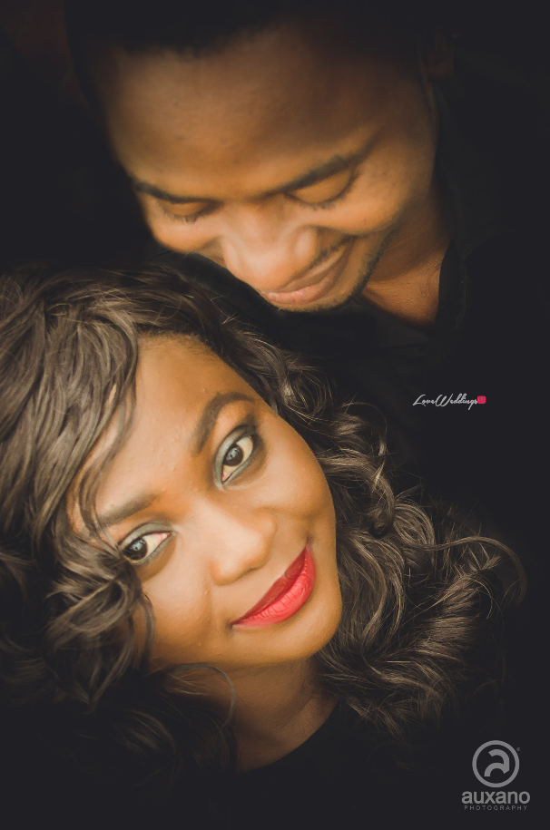 LoveweddingsNG Prewedding Toyin and Tahir Auxano Photography4
