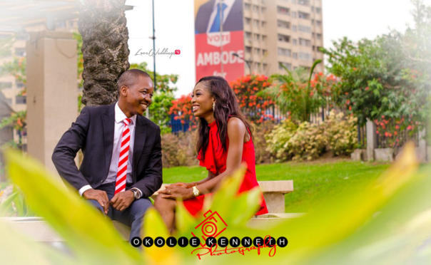 LoveweddingsNG Prewedding Victoria and Nnamdi Okolie Kenneth Photography