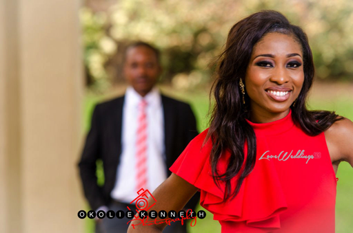 LoveweddingsNG Prewedding Victoria and Nnamdi Okolie Kenneth Photography10
