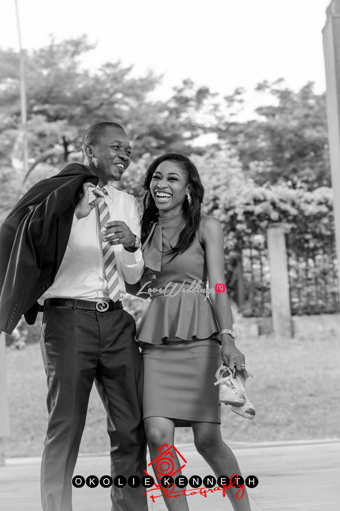 LoveweddingsNG Prewedding Victoria and Nnamdi Okolie Kenneth Photography12