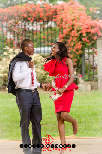 LoveweddingsNG Prewedding Victoria and Nnamdi Okolie Kenneth Photography13