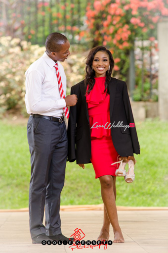 LoveweddingsNG Prewedding Victoria and Nnamdi Okolie Kenneth Photography15
