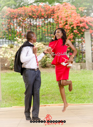 LoveweddingsNG Prewedding Victoria and Nnamdi Okolie Kenneth Photography16