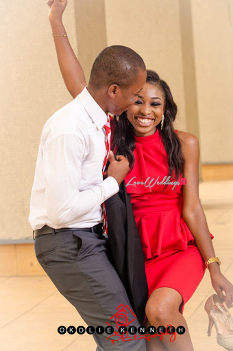 LoveweddingsNG Prewedding Victoria and Nnamdi Okolie Kenneth Photography17