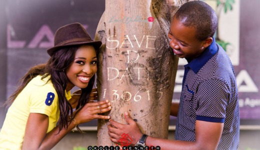 LoveweddingsNG Prewedding Victoria and Nnamdi Okolie Kenneth Photography19