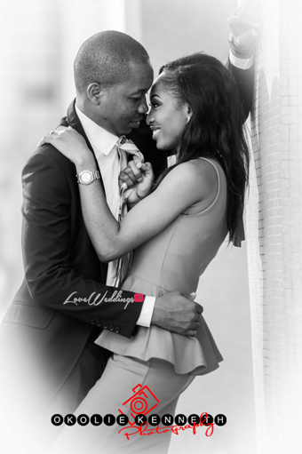 LoveweddingsNG Prewedding Victoria and Nnamdi Okolie Kenneth Photography2