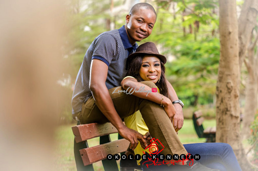 LoveweddingsNG Prewedding Victoria and Nnamdi Okolie Kenneth Photography21