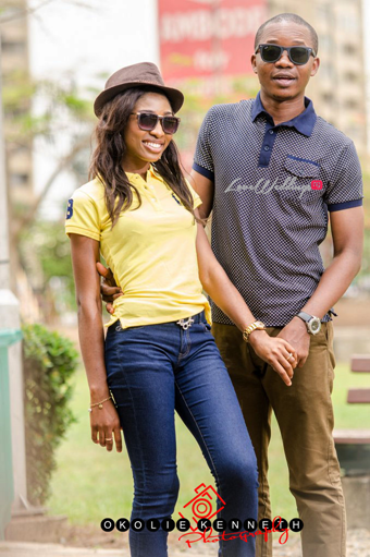 LoveweddingsNG Prewedding Victoria and Nnamdi Okolie Kenneth Photography23