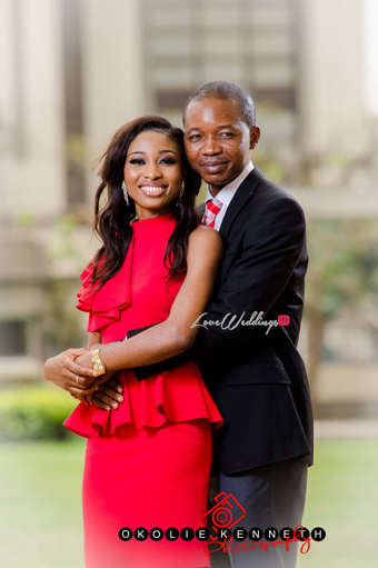LoveweddingsNG Prewedding Victoria and Nnamdi Okolie Kenneth Photography3
