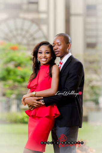 LoveweddingsNG Prewedding Victoria and Nnamdi Okolie Kenneth Photography4