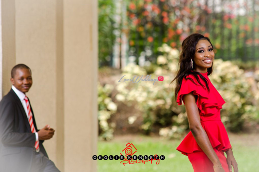 LoveweddingsNG Prewedding Victoria and Nnamdi Okolie Kenneth Photography8