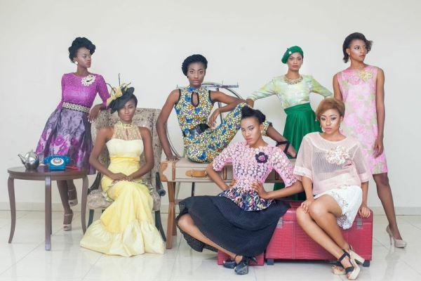 LoveweddingsNG Revamp's Cruise 2015 Collection5