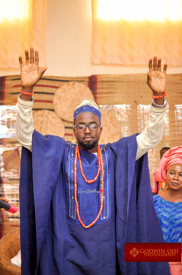 LoveweddingsNG Traditional Wedding Moradeyo and Olamidun Godwin Oisi Photography12