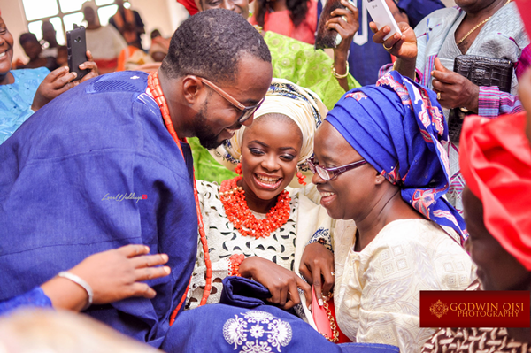 LoveweddingsNG Traditional Wedding Moradeyo and Olamidun Godwin Oisi Photography21