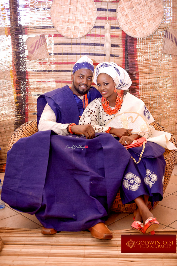 LoveweddingsNG Traditional Wedding Moradeyo and Olamidun Godwin Oisi Photography22