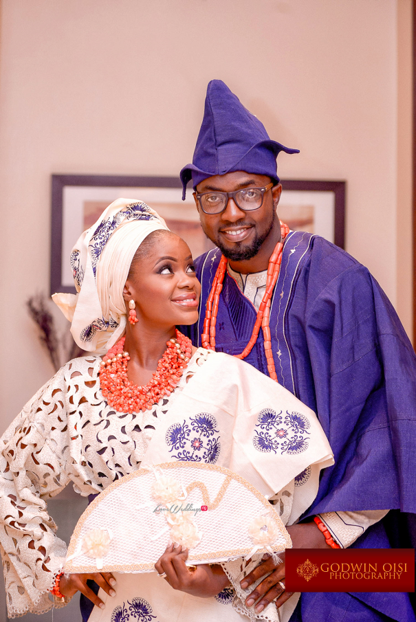 LoveweddingsNG Traditional Wedding Moradeyo and Olamidun Godwin Oisi Photography25