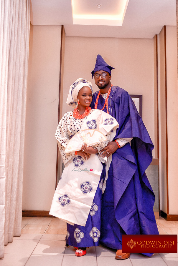 LoveweddingsNG Traditional Wedding Moradeyo and Olamidun Godwin Oisi Photography26
