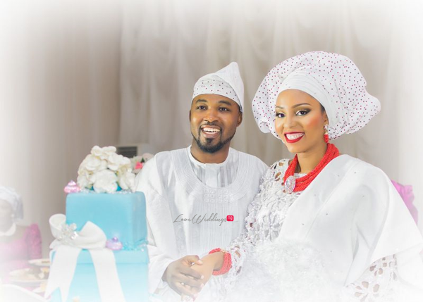 LoveweddingsNG Traditional Wedding Uyi and Joel19