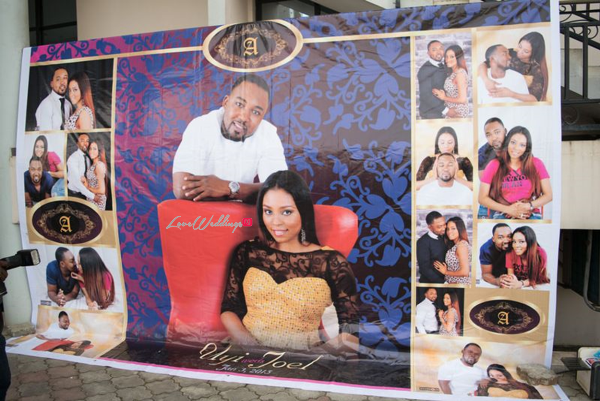 LoveweddingsNG Traditional Wedding Uyi and Joel57