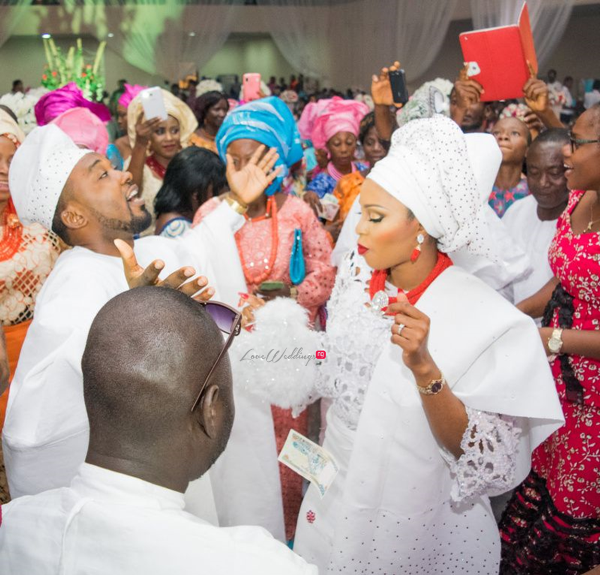 LoveweddingsNG Traditional Wedding Uyi and Joel67