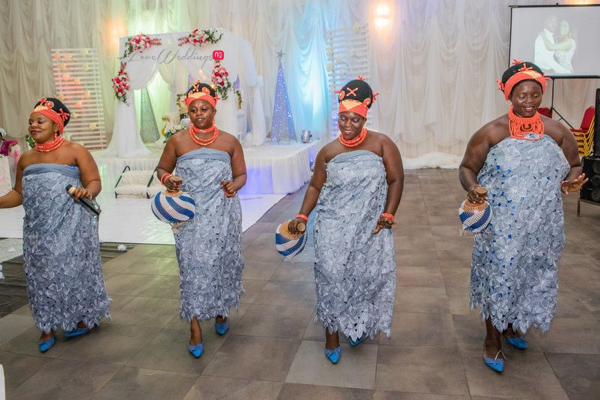 LoveweddingsNG Traditional Wedding Uyi and Joel87
