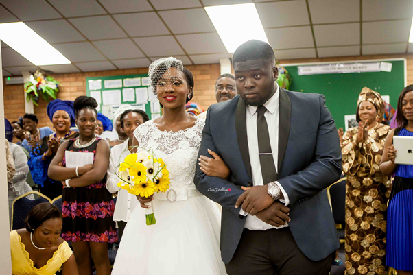 LoveweddingsNG White Wedding Deji and Hannah Bridge Weddings18