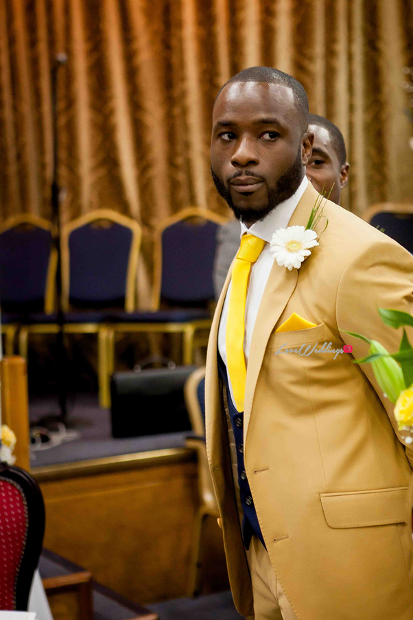 LoveweddingsNG White Wedding Deji and Hannah Bridge Weddings19