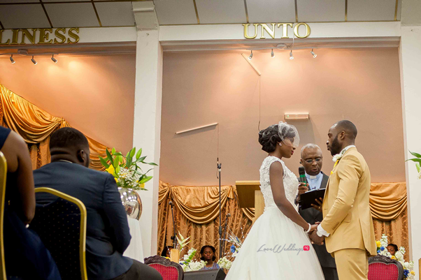 LoveweddingsNG White Wedding Deji and Hannah Bridge Weddings23