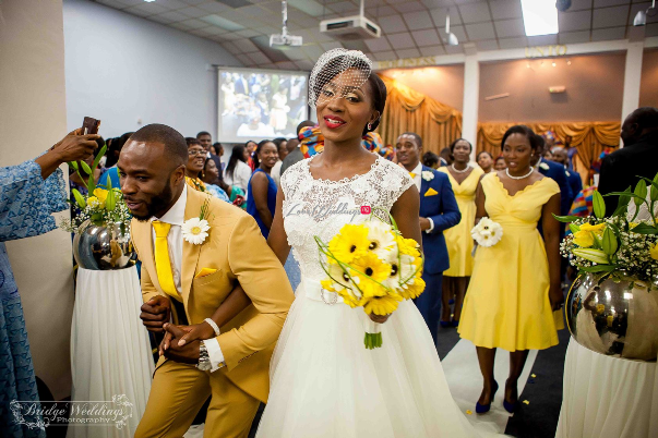 LoveweddingsNG White Wedding Deji and Hannah Bridge Weddings29