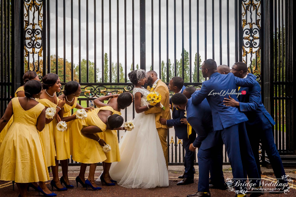 LoveweddingsNG White Wedding Deji and Hannah Bridge Weddings32