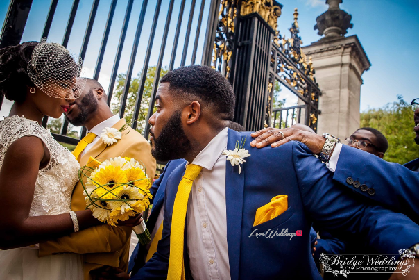 LoveweddingsNG White Wedding Deji and Hannah Bridge Weddings34