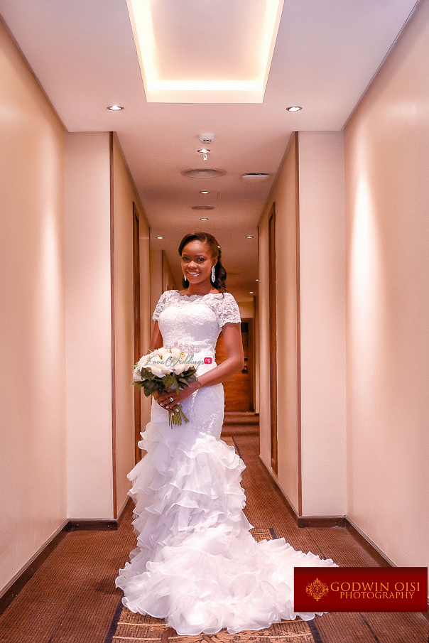 LoveweddingsNG White Wedding Moradeyo and Olamidun Godwin Oisi Photography12