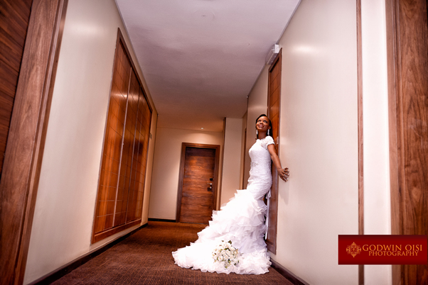 LoveweddingsNG White Wedding Moradeyo and Olamidun Godwin Oisi Photography15
