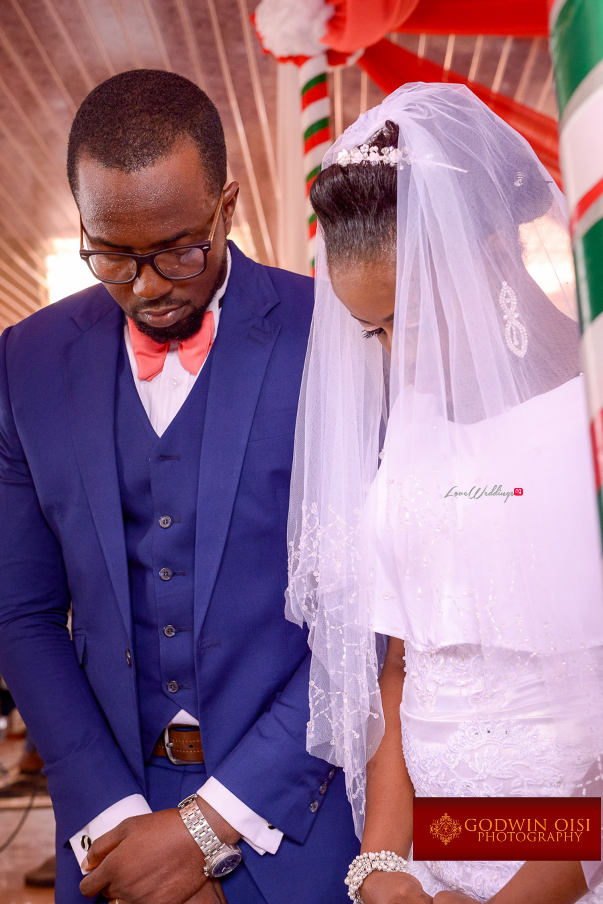 LoveweddingsNG White Wedding Moradeyo and Olamidun Godwin Oisi Photography16