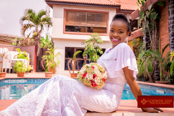 LoveweddingsNG White Wedding Moradeyo and Olamidun Godwin Oisi Photography18
