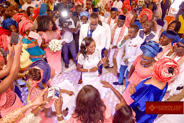 LoveweddingsNG White Wedding Moradeyo and Olamidun Godwin Oisi Photography24