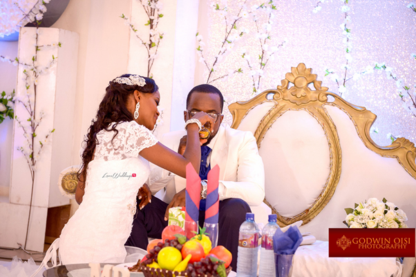 LoveweddingsNG White Wedding Moradeyo and Olamidun Godwin Oisi Photography27