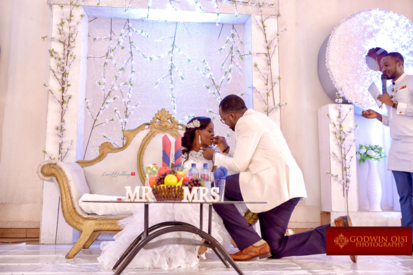 LoveweddingsNG White Wedding Moradeyo and Olamidun Godwin Oisi Photography28