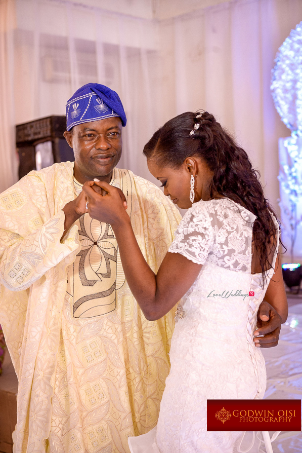 LoveweddingsNG White Wedding Moradeyo and Olamidun Godwin Oisi Photography29
