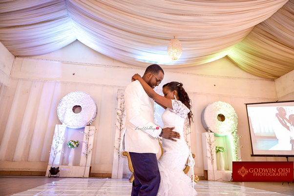 LoveweddingsNG White Wedding Moradeyo and Olamidun Godwin Oisi Photography31