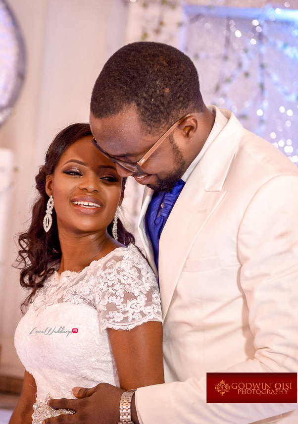 LoveweddingsNG White Wedding Moradeyo and Olamidun Godwin Oisi Photography32