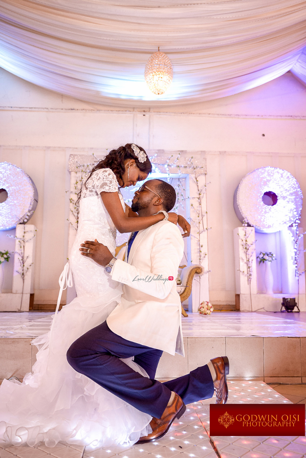 LoveweddingsNG White Wedding Moradeyo and Olamidun Godwin Oisi Photography33