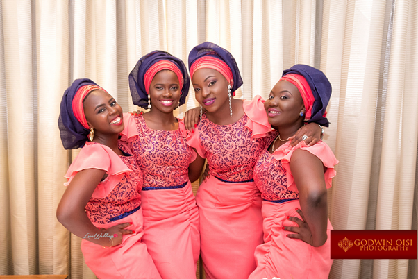 LoveweddingsNG White Wedding Moradeyo and Olamidun Godwin Oisi Photography36