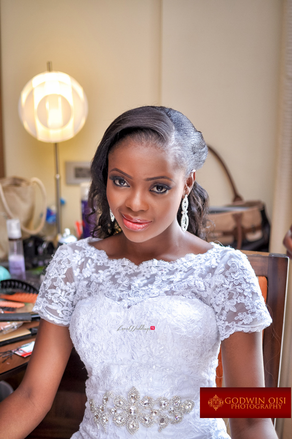 LoveweddingsNG White Wedding Moradeyo and Olamidun Godwin Oisi Photography9